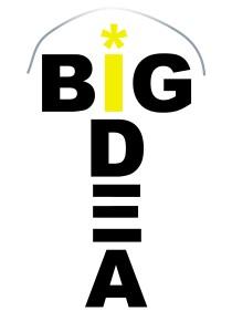 Big Idea Conference