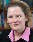 Ingrid Gregg