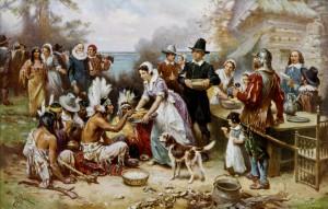 Thanksgiving_cph.3g04961