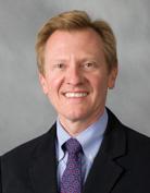 James Otteson, PhD