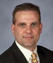 Brad Wimmer